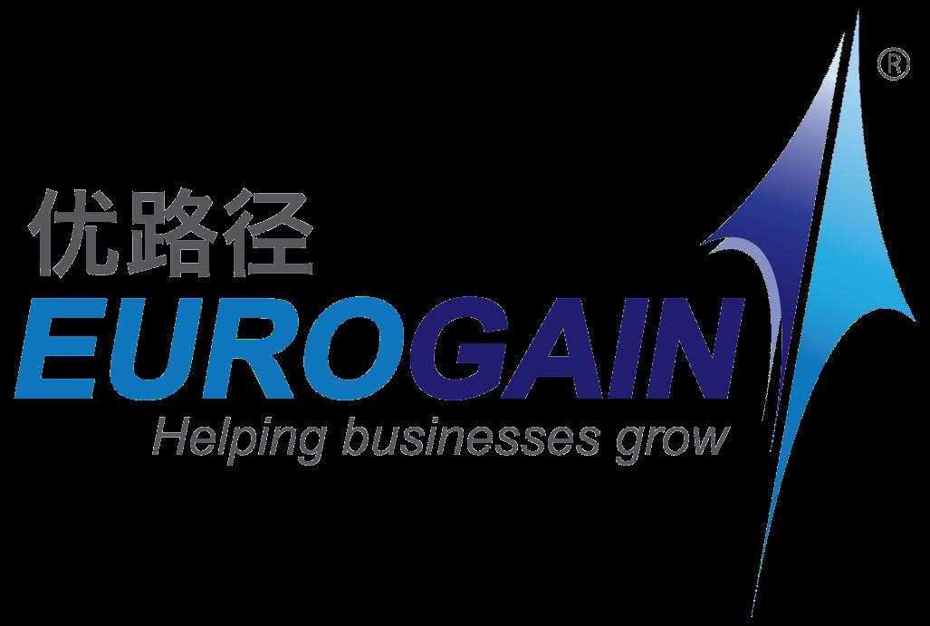 Eurogain